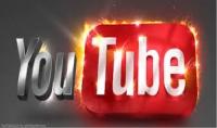 100 ساعة مشاهدة يوتيوب حقيقية وطبعا الساعات بيجي معاها مشاهدات