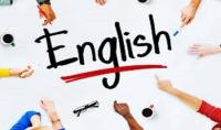 ترجمة 1000 كلمة من العربية الي الانجليزية والعكس خبرة سنتين في اللغة من التعامل مع الاجانب