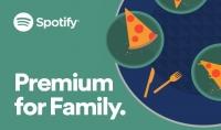 انشاء 20 حساب spotify premium autobuy