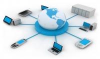 الحل لمشكلات الشبكات المنزلية والانترنت