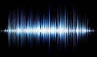 التسجيل الصوتي