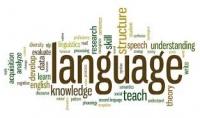 ترجمة مستندات بدقة عالية و خالية من الأخطاء اللغوية