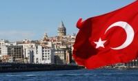 بترجمة 500 كلمة تركية