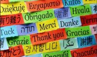 الترجمة من اللغة العربية الى اللغة التركية