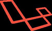 تصميم وتتطوير موقع كامل بستخدام لغة php frameworklaravel