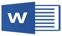 Work On Microsoft Office