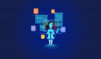 برمجة وتصميم المواقع والتطبيقات والأنظمة والبرامج