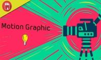 عمل جرافيك ومونتاج احترافي للصور أو الفيديوهات