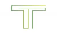 تصميم شعارات و كروت عمل