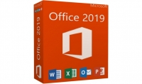 microsoft office 2019 pro plus activator 32and64bit download