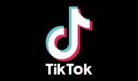 1000 مشاركة لصورتك او فيديو على Tik Tok مقابل 5 دولار