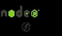 برمجه موقع باستخدام node js