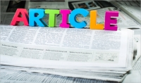 اعطيك 1000 مقال مكتوب باللغة الانجليزية