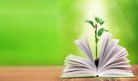 عمل الابحاث الدراسية والعلمية وترجمة