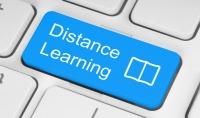 تعليم مونتاج احترافي بطرق بسيطة أو أساسيات الفوتوشوب