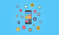 Create IOS Application using Swift  انشاء تطبيقات ايفون