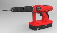 تصميم هندسي ثلاثي الأبعاد للقطع البسيطة و المركبة parts assemblies باستخدام برنامج الهندسة ثلاثية الأبعاد Solidworks