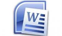كتابة وتنسيق وتدقيق وإدخال بيانات ملفات وورد واكسل