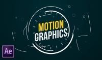 فيديو إعلاني بواسطة تقنية الموشن جرافيك  motion graphic