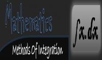 عمل 5 صور بروفايل لموقع ويب أو بلوج لشخص أو لصفحة فيس بوك أو بانر اعلاني