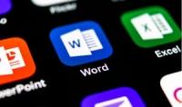 كتابة ملفات word .. تحويل ملفات pdf الي word .. عدد صفحات لا محدود .. مع تنسيق الخطوط والعناوين