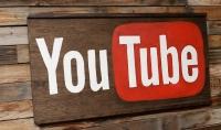 تعليم كيفيه عمل قناه علي اليوتيوب و تحقيق الربح منها مع متابعه مباشره