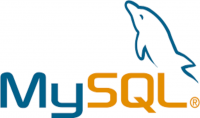انشاء قاعدة بيانات mysql