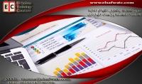 دورة تخطيط وتحليل القوائم المالية  المحاسبة المتقدمة وإعداد الموازنات