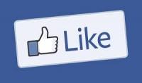 اضافة 500 اعجاب ل 5 بيدجاات علي الفيس بوك