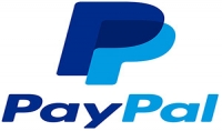 بانشاء حساب بايبال مفعل وقابل للسحب و الشراء من الانترنت