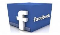 سوف اقوم بمساعتدك فى تسويق و ادارة صفحتك على الفيس بوك.