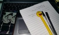 كتابة محتوى في أي مجال و لأي منصة