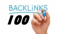 100 backlink لتحسين ترتيب و فعالية موقعك و تصدر المواقع المنافسة