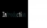 تصميم وتطوير موقع الكتروني علي المستوي المطلوب