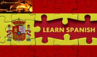 تعليم اللغة الإسبانية محاضرة 3 ساعات