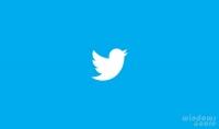 80 ريتويت لتغريدتك علي تويتر تنفيذ فوري