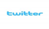 ببيع حساب تويتر به أكثر من 1500 متابع حقيقي