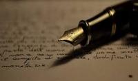 كتابة المقالات والمراجعات بكل دقة