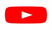 50 مشترك يوتيوب مقابل 5$
