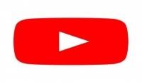 50 مشترك يوتيوب