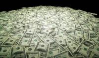 التمويل لجميع المواطنين السعوديين.