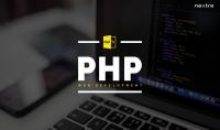 ساقوم بتعديل واصلاح أخطاء اي سكربت php codeigniter