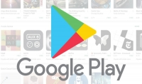 نشر تطبيق الأندرويد الخاص بك على متجر جوجل بلاي|google play