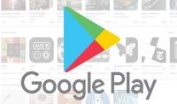 نشر تطبيق الأندرويد الخاص بك على متجر جوجل بلاي google play
