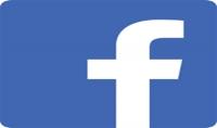 زيادة عدد اعجابات اي صورة علي Facebook