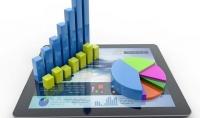 التحليل المالي للقوائم المالية للشركات