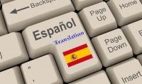 ترجمة 1000 كلمة من الإسبانية إلى العربية والعكس بامتياز