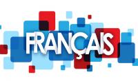 كتابة أبحاث ومقالات باللغة الفرنسية في جميع المجالات