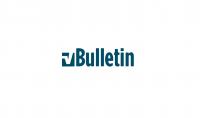 تركيب سكربت vBulletin لكافة الأجيال