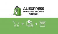 أنشئ لك متجر على Shopify دون الحاجة لدفع حتى تحقق 50 مبيع